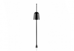 ascent-luceplan-lampy-1