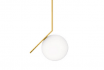 ic-lights_flos_-lampy-designerskie-1