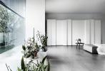 minimalizm_3