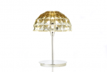 almpa light-lampka deco