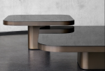 bow_coffee_table_stolik_kawowy_classicon_41