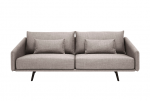costura_sofa_stua_479