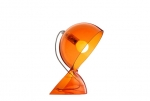 dalu-orange-artemide
