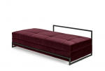 day_bed_daybed_classicon_sofa_4