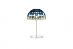 deco_lampa_stolowa_alma_light