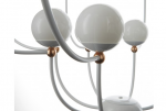 dots mm lampadari-