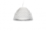 half_charlotte_suspension_lampa_wiszaca_slamp