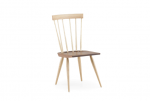 hastoe_windsor_chair_de_la_espada_krzeslo