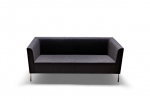 holiday_sofa_lacividina_