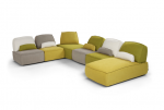 lazy_sofa_modulowa_24