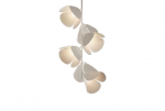 mood_collection_lampa_wiszaca_bover