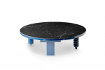 multileg_marble_low_table_stolik_marmur_bd_barcelona_bdbarcelona