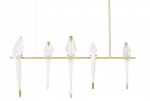perch_Light_branch_moooi-kinkiet ptak-5