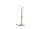 perch_light_table_lampa_stolowa_oryginalna