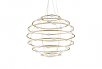 petits_bijoux_catellani_smith_lampa_wiszaca