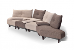 prive_calia_italia_sofa_modulowa