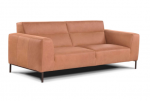 soho_calia_italia_sofa_36