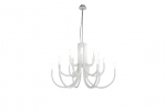 the_palm_lampa_wiszaca_zyrandol_almalight_alma_light