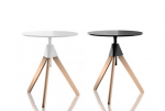 topsy-table-magis-5